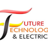 Future Technologies and Electrical