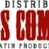 Distribuidora Los Compadres Mexican Food Distributors