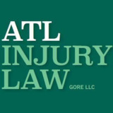 Atlanta Personal Injury Law Group - Gore