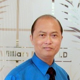Family Dental Care in Palm Beach Gardens, FL of Everlasting Smiles: William Ma DMD