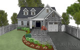 Design of Chief Architect | Architectural Home Design Software