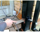Profile Photos of Sameday Electric Gate Repair Beaumont
