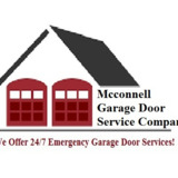 Mcconnell Garage Door Service Company
