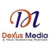 Dexus Media- A True Marketing Partner