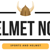 Helmet Now