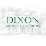 Dixon Painting & Remodeling