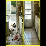 Home cleaning service, Maid service, Home cleaning services, Home cleaning, Cleaning services, House cleaning, House cleaning services, Maids Purify Pros House Cleaning 103 Carnegie Center Drive, Suite 105