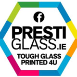 PrestiGlass.ie