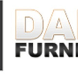DAKO FURNITURE LTD