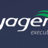 Voyager Executive Cars Ltd