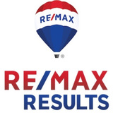 RE/MAX Results: Joe Houghton 5201 Eden Ave