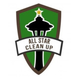 All Star Clean Up