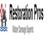 Flood Restore Pros