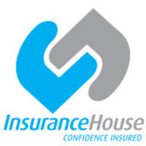 Insurance House - Narrabri