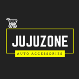 Jujuzone Car Accessories Store