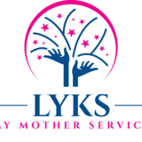 LYKS - Infant Baby Care, New Born Baby Care, Child Care & Day Care.