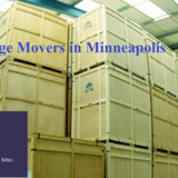 Professional and Reliable Movers Minneapolis-Trust Pro Movers