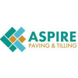 Aspire Paving and Tiling