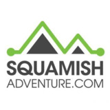 Squamish Adventure - Community, Guide & Lifestyle