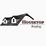 Housetop Roofing and Home Improvement