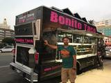 Profile Photos of A & B Food Truck Outfitters Australia Pty Ltd