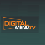 Digital Menu Display – US– Digital Signage Solution