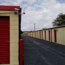 Profile Photos of Colonial Self Storage 1604 Camp Ln - Photo 2 of 5