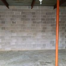 Profile Photos of Colonial Self Storage 1604 Camp Ln - Photo 5 of 5