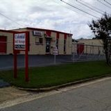 Profile Photos of Colonial Self Storage
