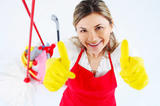 Profile Photos of End of Tenancy Cleaning Richmond upon Thames