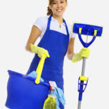 End of Tenancy Cleaning Richmond upon Thames