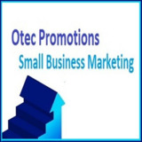 Otec Promotions