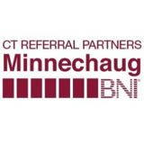 CT Referral Partners - BNI Minnechaug