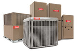 Profile Photos of All About Care Heating & Air, Inc.