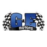 Profile Photos of G&E Motors