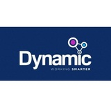 Dynamic Networks Group, Leeds