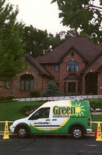New Album of Green Window Cleaning Services 2870 Terra Court, #8 - Photo 2 of 4