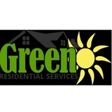 Green Window Cleaning Services 2870 Terra Court, #8
