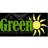 Green Window Cleaning Services