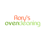 Rory's Oven Cleaners Warrington, Warrington