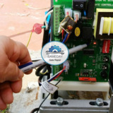 Sameday Electric Gate Repair Arleta