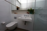 Bathroom Remodel Blacktown NSW