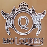 Moi Queen Beauty Spa
