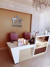 New Album of Moi Queen Beauty Spa