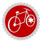 Chicago Bicycle Company, Chicago