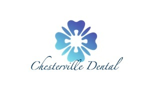 Profile Photos of Chesterville Dental 318 Chesterville Road - Photo 1 of 1