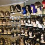 Mayfair Wigs Plus