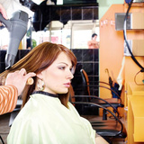 Profile Photos of Grandes Ligas Barber Shop