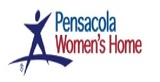 Pensacola Women's Home 7215 Pine Forest Rd