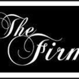 The Firm GC